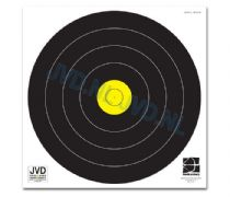 Multi Pack 60cm FIELD reinforced waxed paper target Face